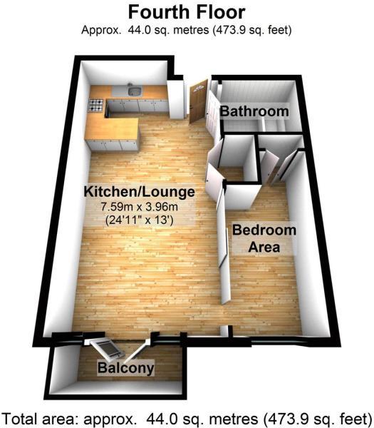43 lexington house,