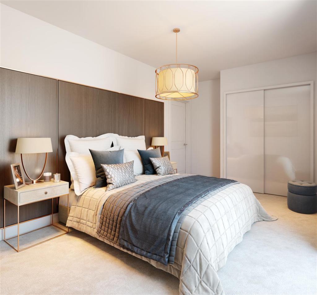 3284_Bedroom.jpg