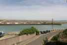 Flat for sale in Mariners Wharf...