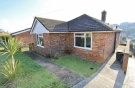 3 bed Detached Bungalow for sale in Kennedy Way, Newhaven...