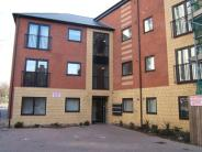 2 bed Apartment for sale in Oxford Street , Leicester