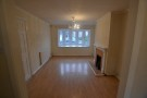 3 bedroom semi detached house to rent in Bignall Drive, Leicester