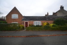 Cottage to rent in Caters Close, Anstey