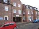 1 bed Flat in Mill Lane, Wareham, BH20
