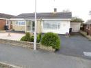 Detached Bungalow to rent in Northport Drive, Wareham...