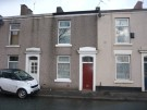 2 bedroom Terraced house in Hollin Bridge Street...
