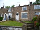 3 bedroom Terraced house for sale in Billinge Side...
