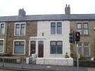 Photo of Blackburn Road,