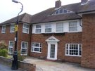 2 bedroom Flat in Wish Hill, Willingdon...