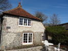Cottage in Garden Cottage Jevington...