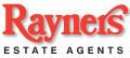 Rayners Estate Agents, Caterham