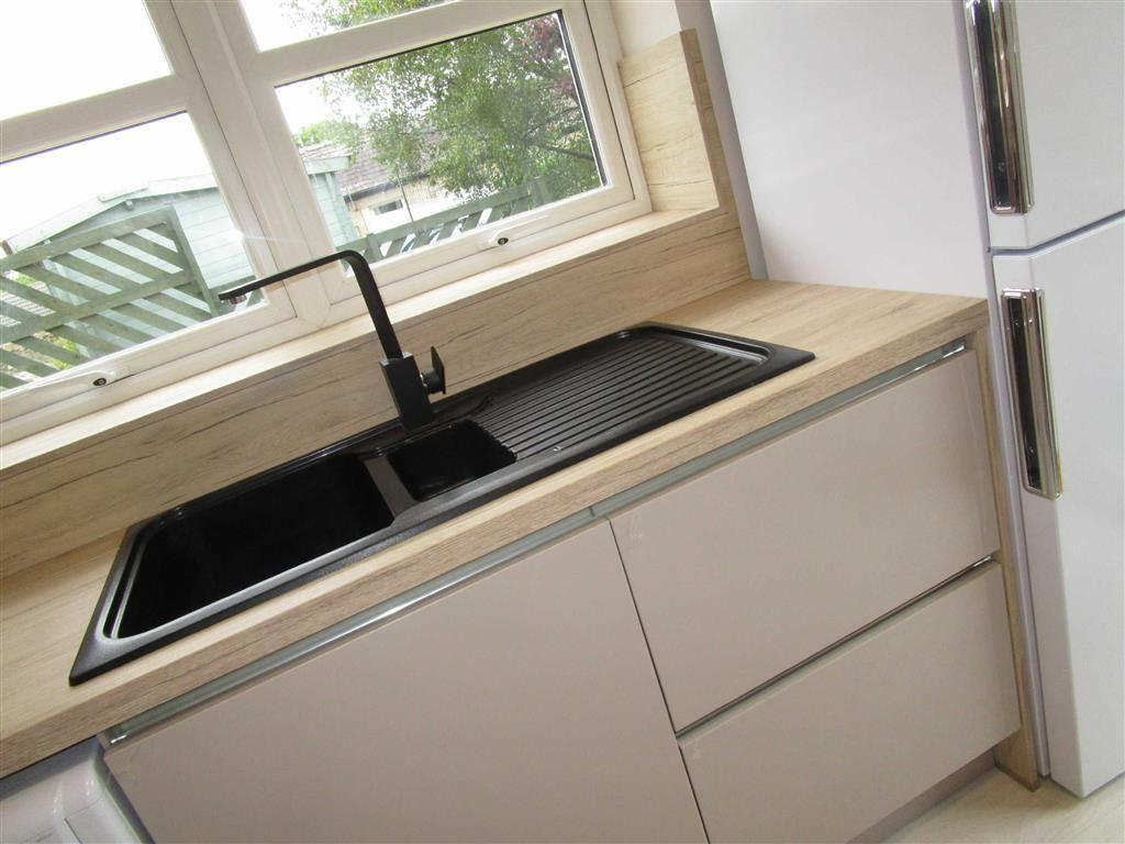 GROUND FLOOR WC/CLOA