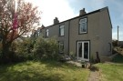 11 Rakesmoor Lane semi detached property for sale