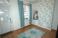 2 bedroom Terraced house for sale in 48 Wordsworth Street...