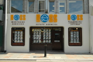 Ross Estate Agencies, Barrow In Furnessbranch details