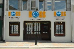 Ross Estate Agencies, Barrow In Furnessbranch details