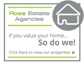 Get brand editions for Ross Estate Agencies, Ulverston