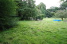 property for sale in Daltongate, Ulverston, LA12 7BE