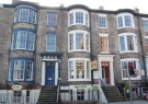 property for sale in York Place,