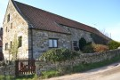 Staintondale Road Barn Conversion for sale