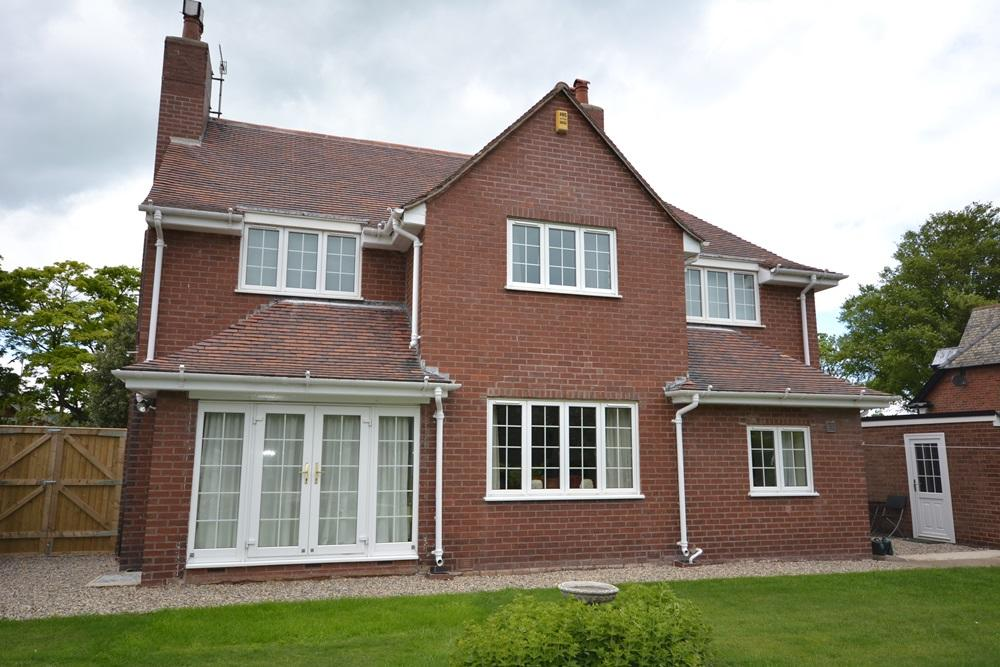 4 Bedroom Houses For Sale In Scarborough 28 Images 4
