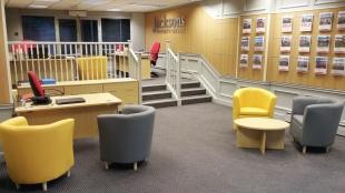 Jacksons Property Service, Scarboroughbranch details