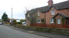 3 bed semi detached property in The Cottage Irthington...