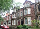 6 bed Terraced house for sale in Chertsey Mount, Carlisle...
