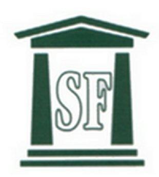 Sandra Forster & Associates, Bramptonbranch details