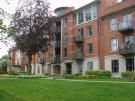 Flat for sale in 31 St James Place...