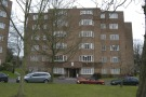Flat for sale in 78 Viceroy Close...