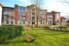 2 bed Flat in St James Place...