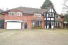 Detached property for sale in 88 Harborne Road...