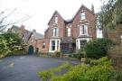 Detached home for sale in 44 Westfield Road...