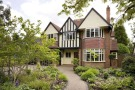6 bedroom Detached home for sale in 62 Cotton Lane, Moseley...