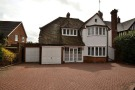 Detached home for sale in 320 Bristol Road...