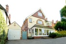5 bed Detached property for sale in 77 Reddings Road...