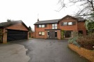 4 bed Detached home for sale in 51a Church Road...