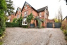 6 bedroom semi detached property for sale in 26 Rotton Park Road...