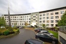 Flat for sale in 90 Britannic Apartments...