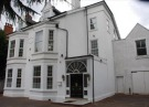 Detached home for sale in 40 Russell Road, Moseley...
