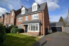 Detached property for sale in 22 Cardinal Close...