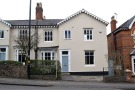 semi detached property for sale in 391 Harborne Road...