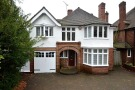 Detached property for sale in 346 Bristol Road...
