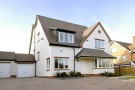 Detached property for sale in 14B Russell Road...