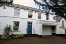 5 bed End of Terrace property in 11 Vicarage Road...