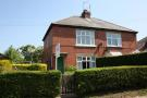 3 bedroom semi detached home for sale in Berrygate Lane, Sharow