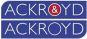 Ackroyd & Ackroyd, Ripon