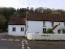 3 bedroom semi detached property for sale in Oxwich, SA3
