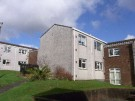 2 bedroom Flat in Kenilworth Place, Mayals...